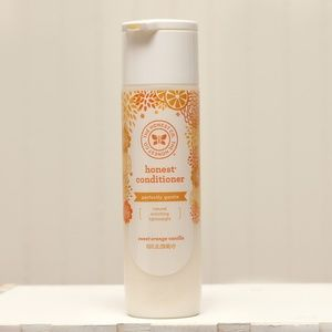 The Honest Company Everyday Gentle Conditioner Swe